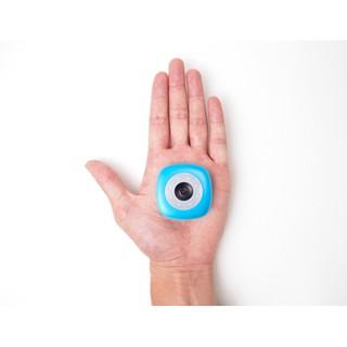 美國Podo自拍黏貼小相機