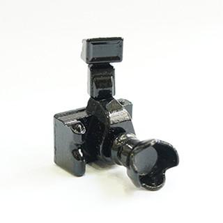 【袖珍屋】單眼相機(F2303A0092)