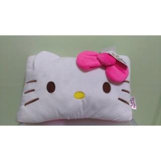 Hello Kitty屁屁款午安枕