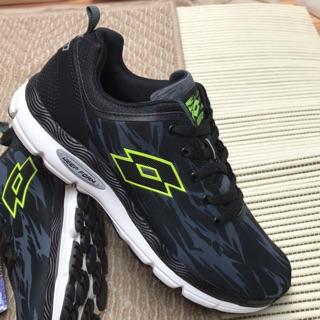{專業鞋店}Lotto 慢跑鞋.運動鞋5760