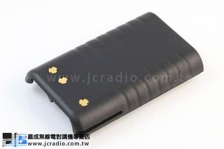 [嘉成無線]Vertex Standard VX-231 原廠加大容量鋰電池 FNB-V104LI