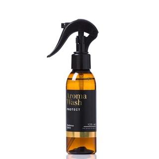 澳洲 Aroma Wash Protect Mattress Spray 天然床墊除蟎噴霧 125ml