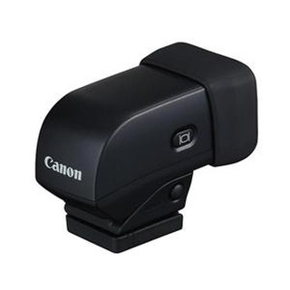 CANON EVF-DC1 電子觀景器