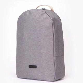 Ucon Acrobatics marvin backpack