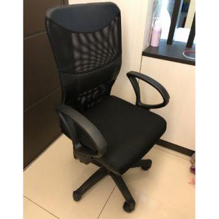 電腦椅 辦公椅 書桌 出清 讀書椅 網咖椅 透氣