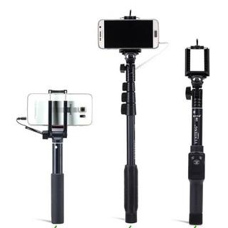 自拍桿相機手機