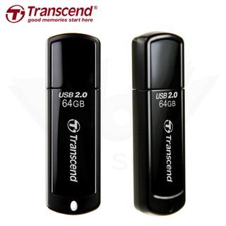 創見 隨身碟 JetFlash 350 JF350 USB 2.0 典型色系外型 原廠公司貨 終身保固