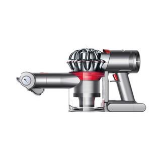 Dyson 戴森 V7 trigger / V7 HH11 無線吸塵器 (3吸頭)