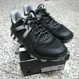 Adidas crazyquick3.5