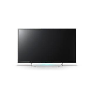 兜兜代購-SONY BRAVIA 40吋LED液晶電視 KDL-40W700C   ★105/2/14前買就送好禮!