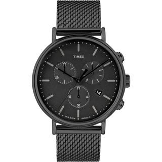 TIMEX 天美時 美國時尚潮流腕表 TXTW2R27300