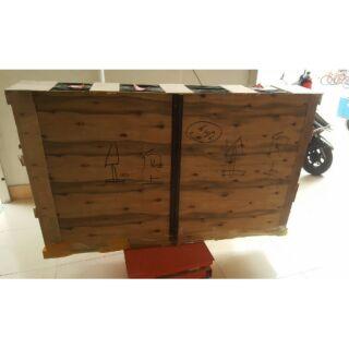 預購㊣小米官方旗艦店正品 小米電視3s 60吋【小米 4K智能平板電視3 標準配備/打加強型木箱安全運送