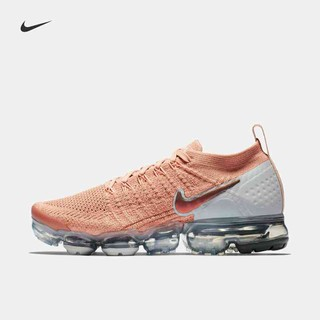 Cheap Air Vapormax, Fake Nike Air Vapormax Running Shoes
