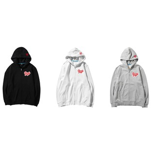 【E & H】TWICE Candy Pop 演唱會 應援 連帽 外套
