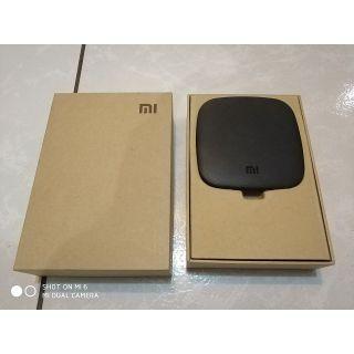 MiBox 小米盒子