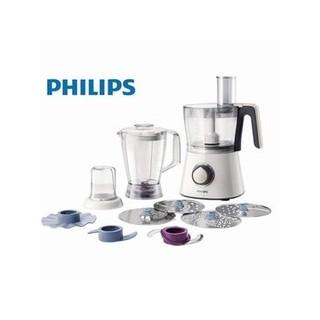 兜兜代購-PHILIPS 飛利浦 廚神料理機 HR7762 / HR7762(Turbo版/新品上市)