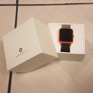 AMAZFIT 米動手錶