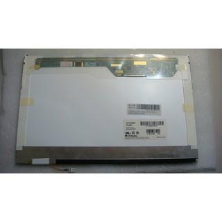 Compaq 6530B 6515B NC6400 6910P 6930P 筆電面板 液晶螢幕