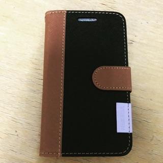 Samsung%20Galaxy%20S2/i900%20手機皮套