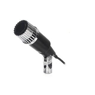 MUD-508 CAROL誦經麥克風/感應高音質好適合宗教用途/免用麥克風夾