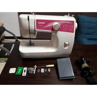 二手縫紉機