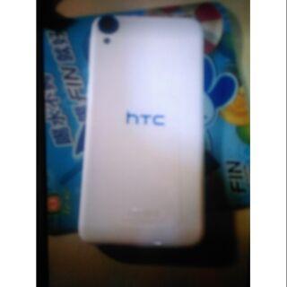HTC820,雙卡64位元