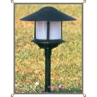 ~萊特小舖~戶外庭園造景草坪插地燈庭園燈
