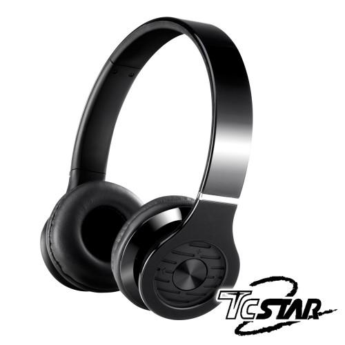 【貝殼】無線藍牙耳機麥克風 (TCE6835) 產品編號:TCE6835