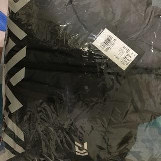 Daiwa 羽絨外套 保證正版 全新