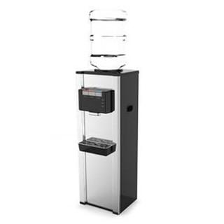 全新-元山桶裝水立地式冰溫熱飲水機YS-8200BWSIB (不含20L空水桶)免運費送到家