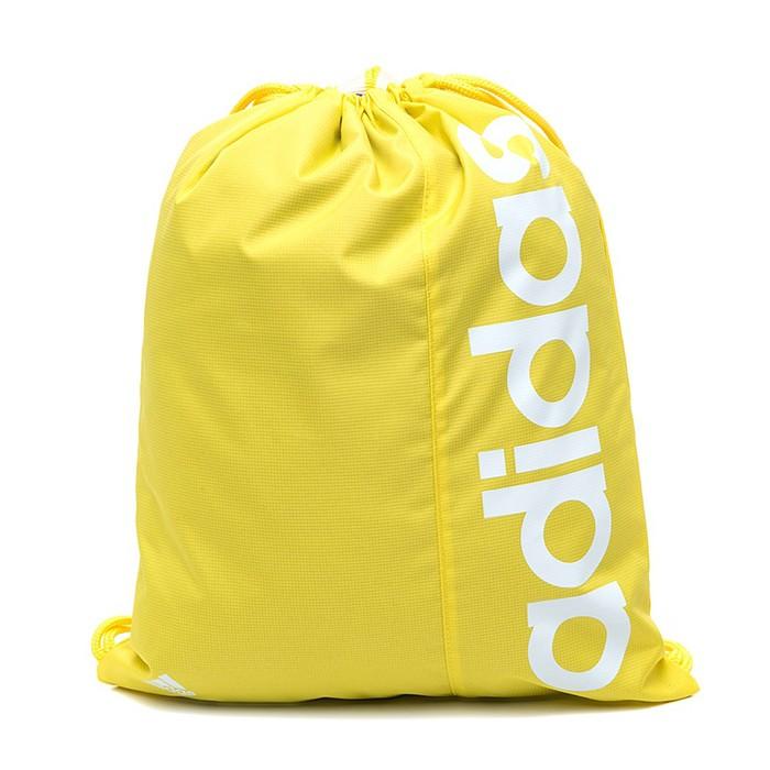*樂買網* 7四 Adidas/2017FW/後背包 手提包 束口袋 衣物袋/ AB2333/36cm*45cm
