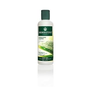 HERBATINT洗髮精 產品