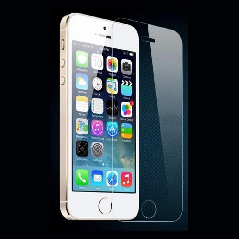 9H 鋼化玻璃貼 手機保護貼 手機螢幕貼 HTC Ultra U Play X10 鋼化膜