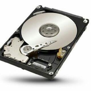 PS4/Slim/Pro主機專用硬碟)PS4主機內硬碟 2T 2TB 內接(全新品 裸裝)筆電通用