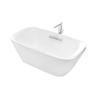 TOTO/PJY1886HPWMNE 獨立式浴缸