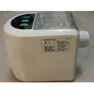 九陽多功能製麵機 JYS-N6M