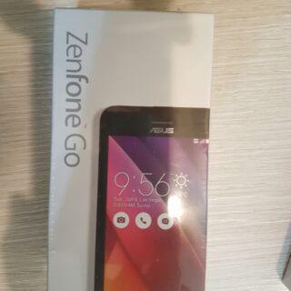 華碩4g手機