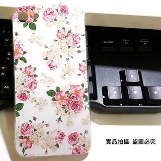 浮雕 iphone 6 6s 7 8 plus i7 i8 i6 玫瑰 薔薇 軟殼 手機殼 保護套 手機套 保護殼 空機