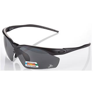 Z-POLS太空纖維三代款 新一代TR彈性輕量材質搭載100%Polarized頂級偏光運動眼鏡