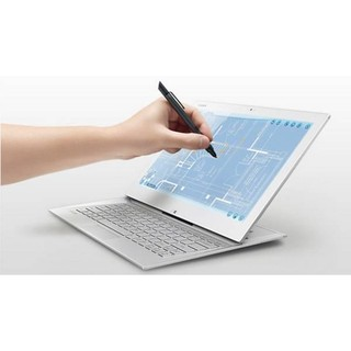Sony VGP-STD2 VAIO® Duo 13 Tap 11 Fit 13A 14a 15a DUO13 觸控筆