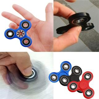 現貨正品指尖陀螺三角陀螺指尖螺旋手指螺旋 Hand Spinner 陀螺魔幻陀螺魔術陀螺Fidget Toy手指尖陀螺