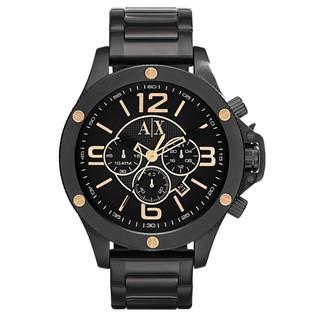 AX1513。Armani Exchange手錶。美國原裝進口。
