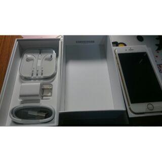 IPhone 6 32G 2017年版