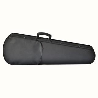 小提琴盒  樂器   樂器盒  小提琴  各種尺寸