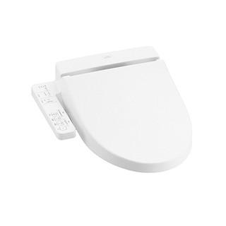 TOTO 免治馬桶座 TCF6601T (SI) 溫水洗淨便座 電腦馬桶座 免治馬桶蓋 衛洗麗 馬桶蓋