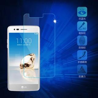 LG LV5鋼化膜LG LV3手機貼膜高清防指紋手機保護玻璃膜