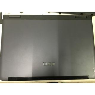 『瑞哥專業筆電』BENQ Joybook S31V-T02 雙核 有Office win7 文書 追劇