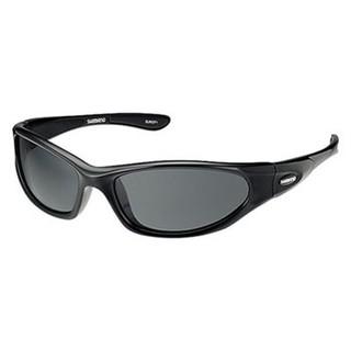 ☆桃園建利釣具☆SHIMANO HG-067J 黑色 偏光太陽眼鏡