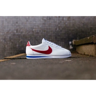 Nike Classic Cortez Leather 大童款