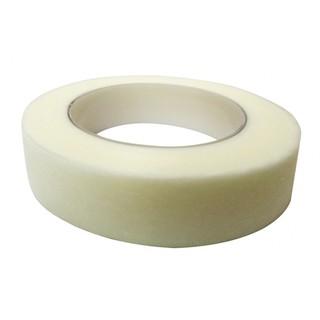 美睫材料-接睫用低黏性透氣紙膠帶(下睫毛固定專用)